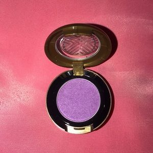 MAC Cosmetics Satin Eyeshadow VIBRANT GRAPE Rare